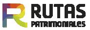 RUTAS PATRIMONIALES