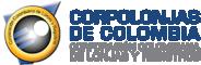 Afiliado a Corpolonjas de Colombia