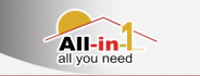 Allin1 Real Estate