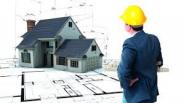 Asesoría Integral Inmobiliaria