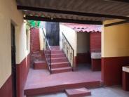 Casa en Venta Zapopan, Jalisco