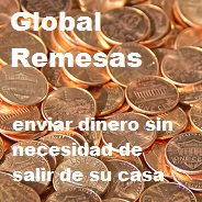 Global Remesas