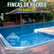 FINCAS ALQUILER