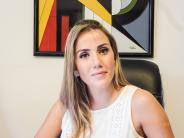 Romina Ivaldi Noceda - Asesor Comercial Inmobiliario