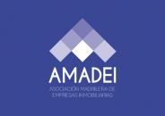 AMADI Madrid