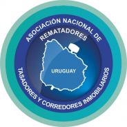 Directivo en la Asociación Nacional de Rematadores, Tasadores y Corredores Inmobiliarios