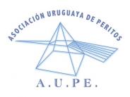 Asociación Uruguaya De Peritos
