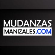 Mudanzas Manizales