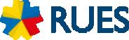 RUES - Información legal de la empresa