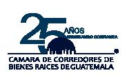CAMARA DE CORREDORES