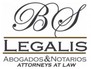 BS LEGALIS