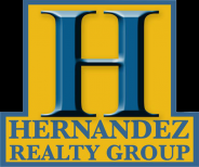 Hernandez REalty Group