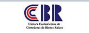 Su Aliado Inmobiliario en Costa Rica