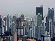 GRUPO FANAVI | Proyectos Inmobiliarios en Colombia, Estados Unidos y Otros Países