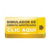 Simulador hipotecario
