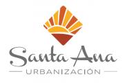 Urb. Santa Ana. Turbaco - Bolivar