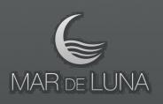 Mar De Luna - Castillogrande - Cartagena de Indias.