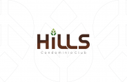 HILLS CONDOMINIO CLUB