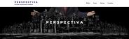 Una empresa del Grupo Perspectiva