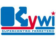 Catalogo Ofertas Kywi