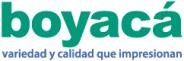 Almacenes Boyaca