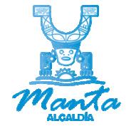 Municipio de Manta