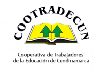 Cootradecun