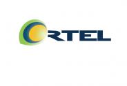 Alianza Oficina de Abogados Ortel