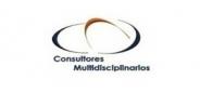 Consultores Multidisciplinarios