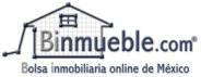 Bolsa inmobiliaria en Morelos