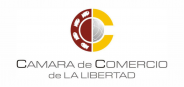 CÁMARA DE COMERCIO Y PRODUCCIÓN DE LA LIBERTAD
