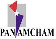 Panamcham
