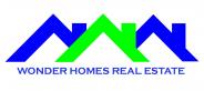 Venta y alquiles en viviendas en Torremolinos y Benalmádena