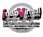 Nuestra web de servicios empresariales