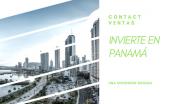 Invierte En Panama