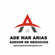 Asesor & Consultor de Empresas