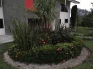Residencia de Lujo, VIP Grecia, Los Angeles