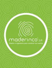 Maderinco