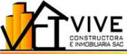 Vive Constructora e inmobiliaria