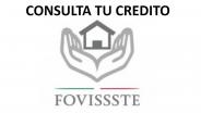 Simulador de Crédito FOVISSSTE