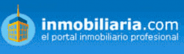 Inmobiliaria.com