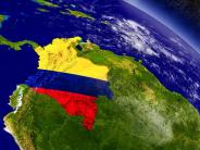 MYM INMOBILIARIA EN COLOMBIA