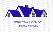 Rengiffo & asociados