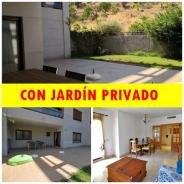 838737 Piso con Jardin privado de 170.000€ ,2D