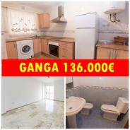 Fuengirola 136.000€ 2D