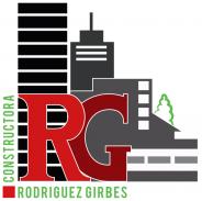 RG Constructora