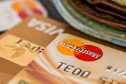 Pague con su tarjeta de crédito ¡En tres cuotas sin interés!