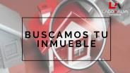 BÚSQUEDA PERSONALIZADA