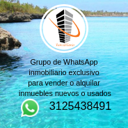 Grupo WhatsApp