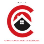 Remates Inmobiliarios